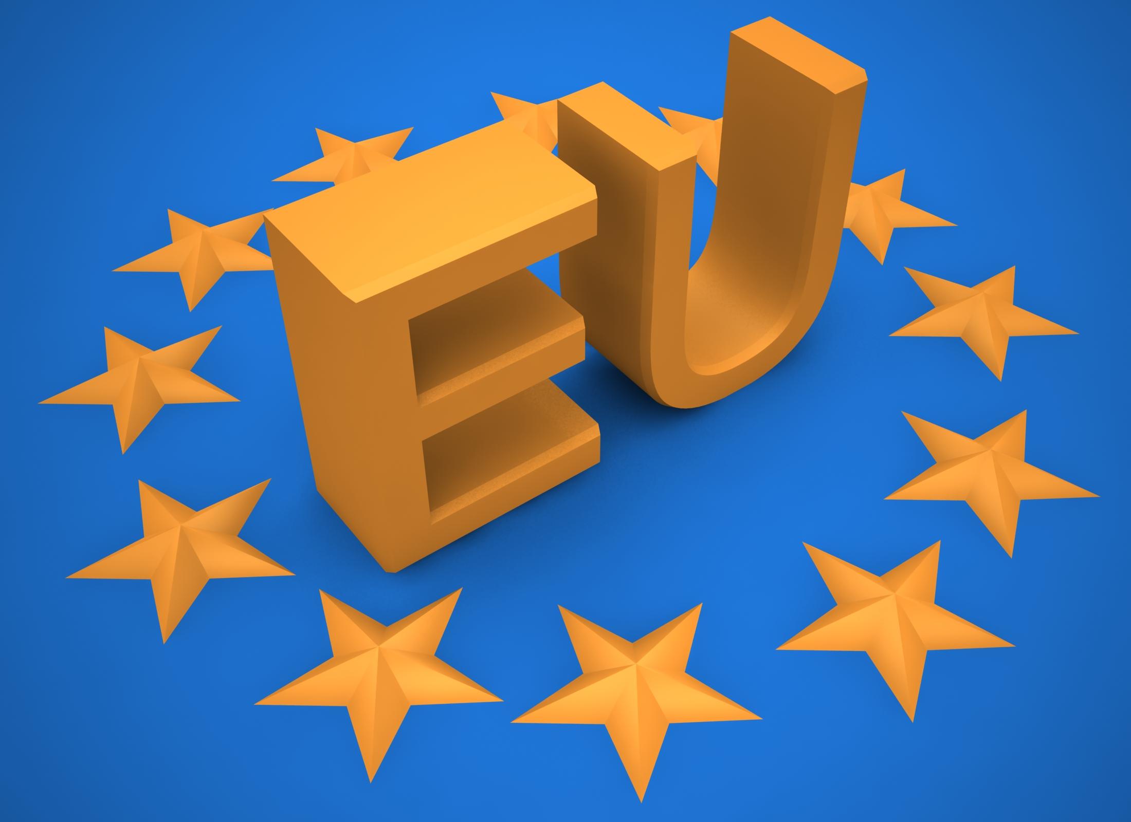 EÚ predstavila rýchlejší strojový preklad s približujúcim sa prepúšťaním