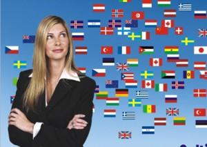 Hodnota jazykov