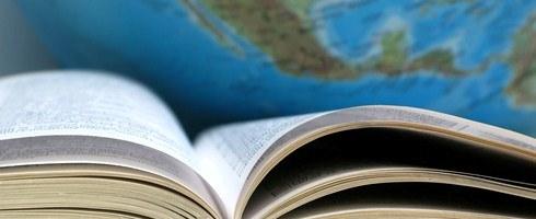 Ako sa učíme cudzí jazyk
